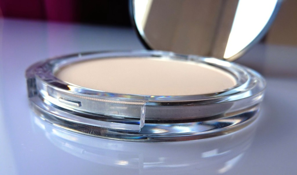 Catrice Prime and Fine Anti-Redness Base & Mattifying Powder Waterproof