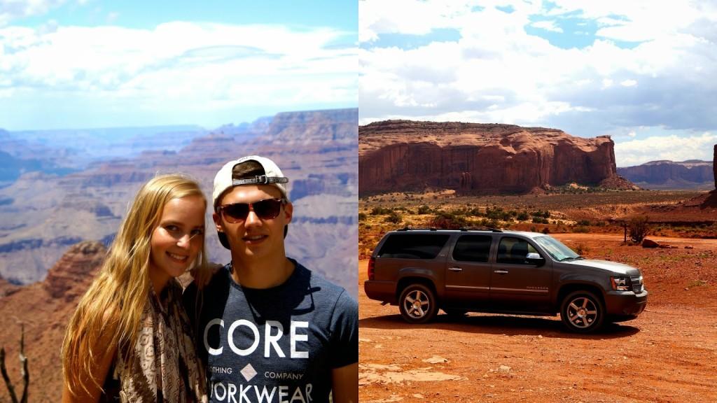Grand-Canyon-1024x576