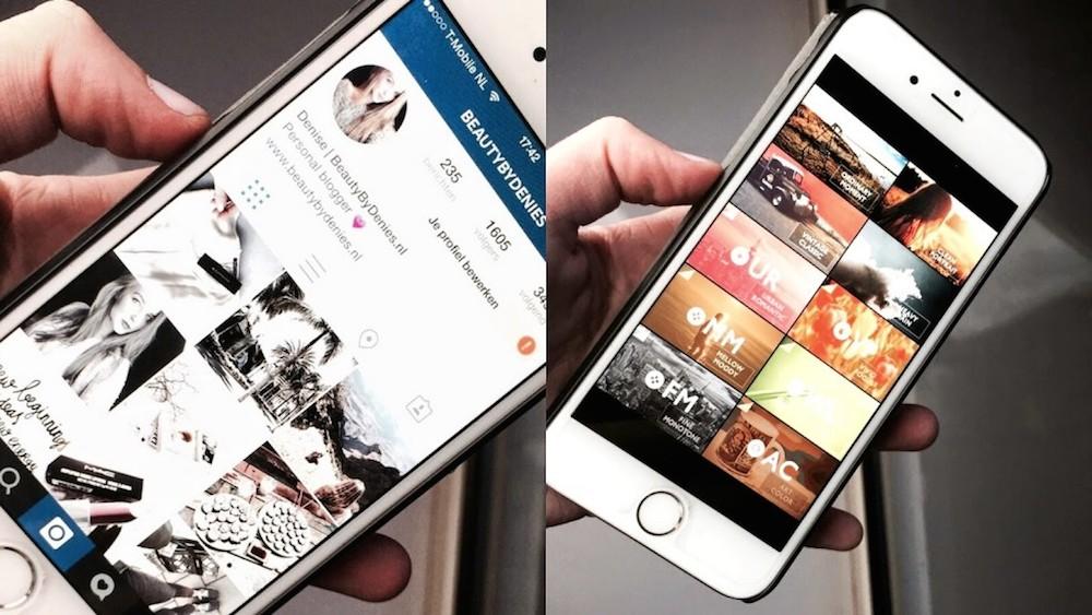 Instagram-foto-1