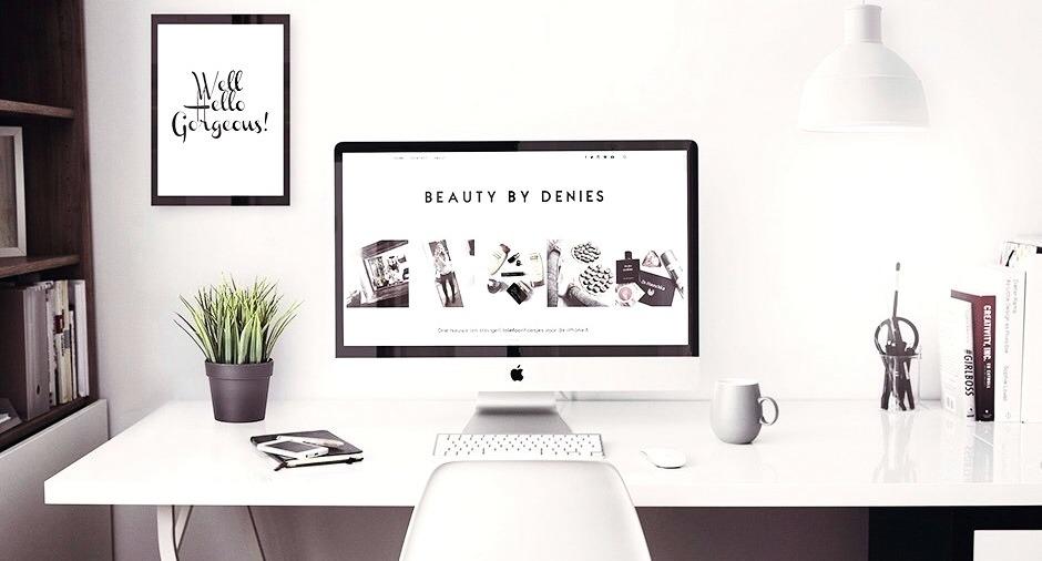 Nieuwe-layout-wordpress