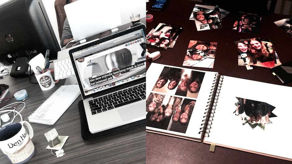 Photo-diary3