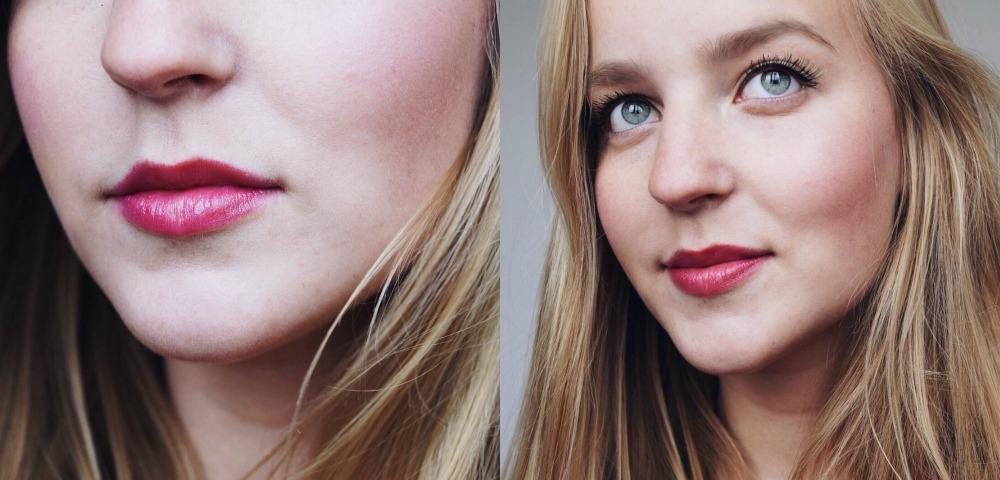 Yves-rocher-lipstick-3