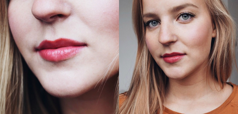 Yves-rocher-lipstick-4