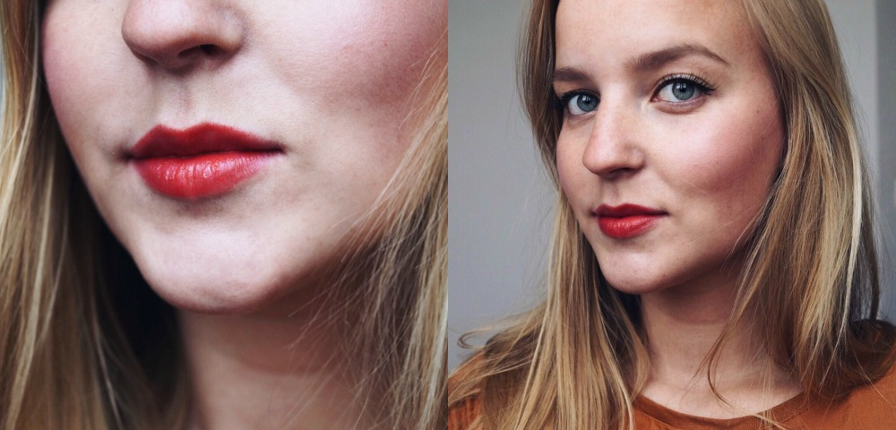 Yves-rocher-lipstick-5