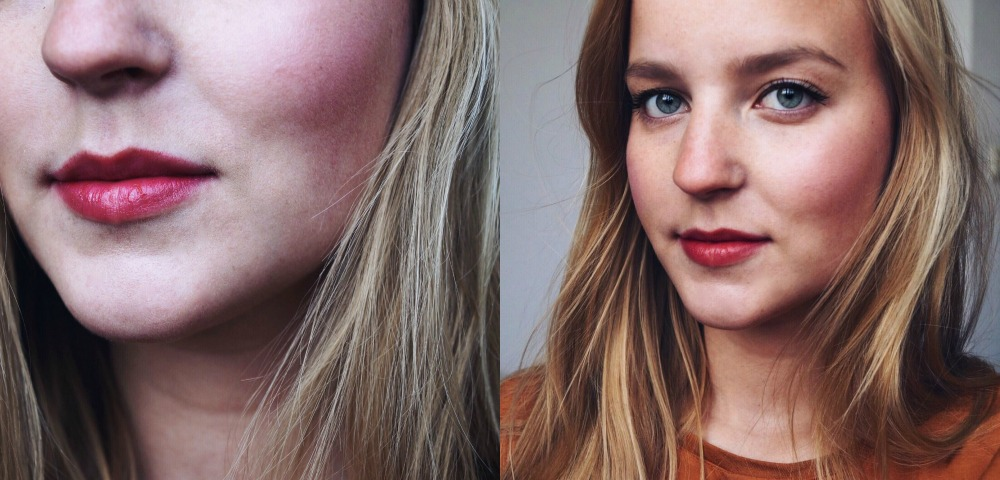 Yves-rocher-lipstick-6