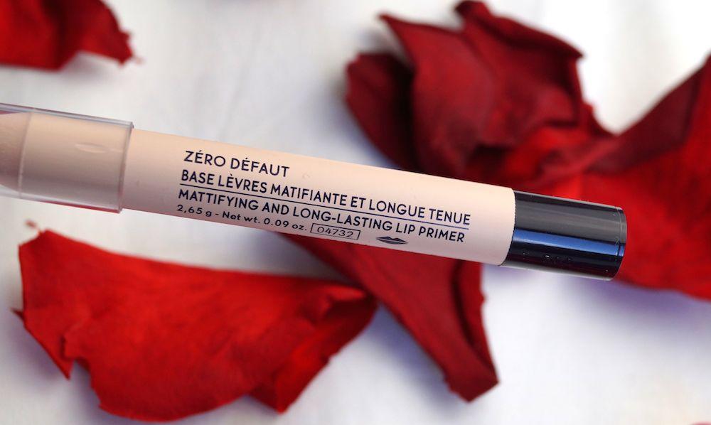 Yves-rocher-lipstickpen-4
