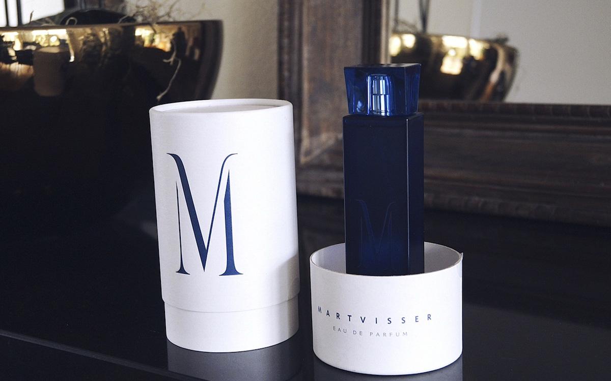Mart-visser-eau-de-parfum