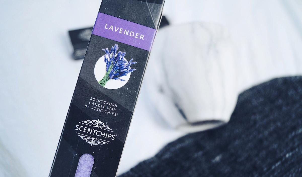 Scentchips-4x
