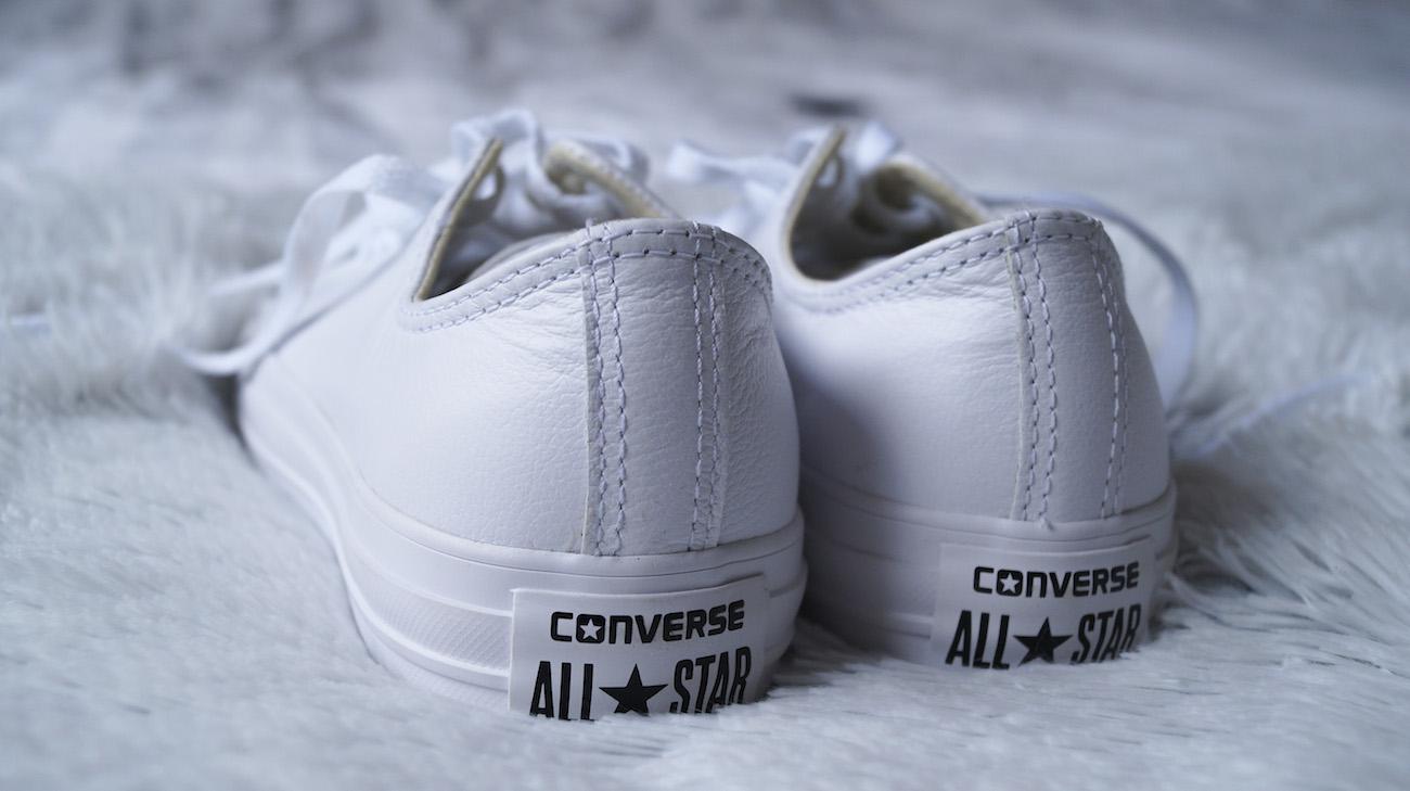 Allstars-1