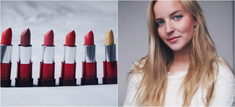 Yves-Rocher-Cherry-oil-lipstick
