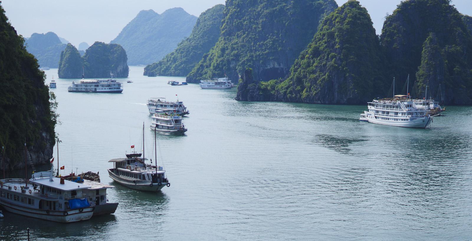 vietnam-beautybydenies1
