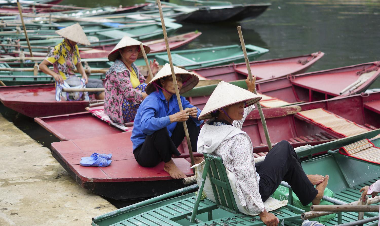 vietnam-beautybydenies2