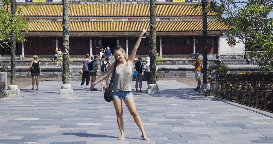 vietnam-beautybydenies3