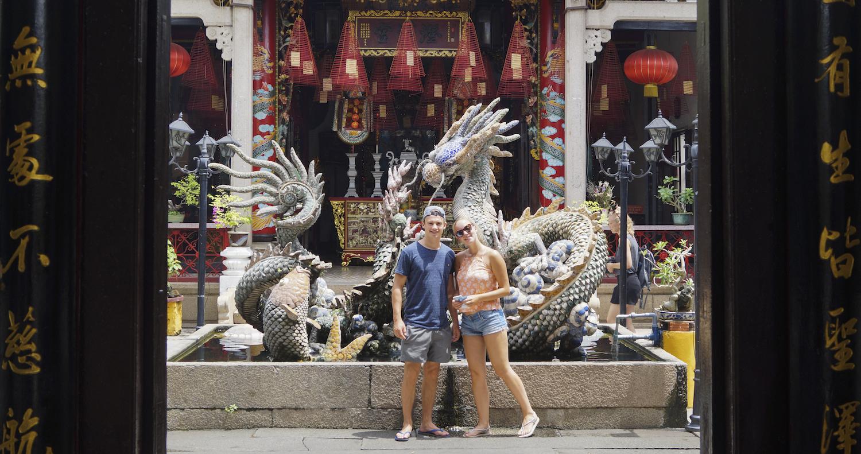 Vietnam-update-7